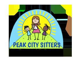 Peak City Sitters